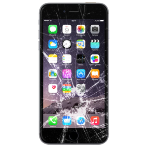 iphone-6-broken