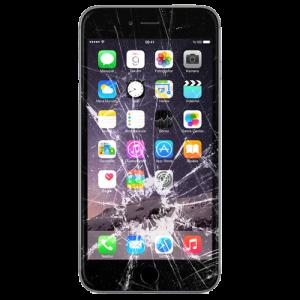 iphone-6-broken