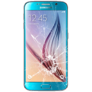 samsung-galaxy-s6-broken