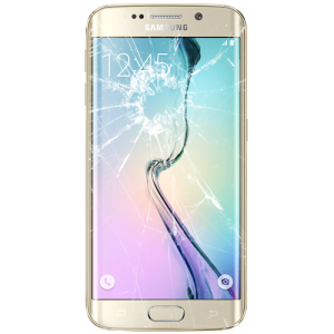 samsung-galaxy-s6-edge-broken