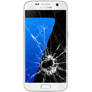 samsung-galaxy-s7-broken