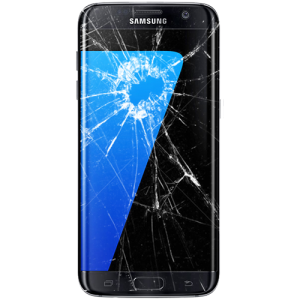 samsung-galaxy-s7-edge-broken