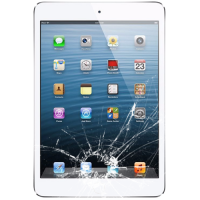 ipad-air-2-broken